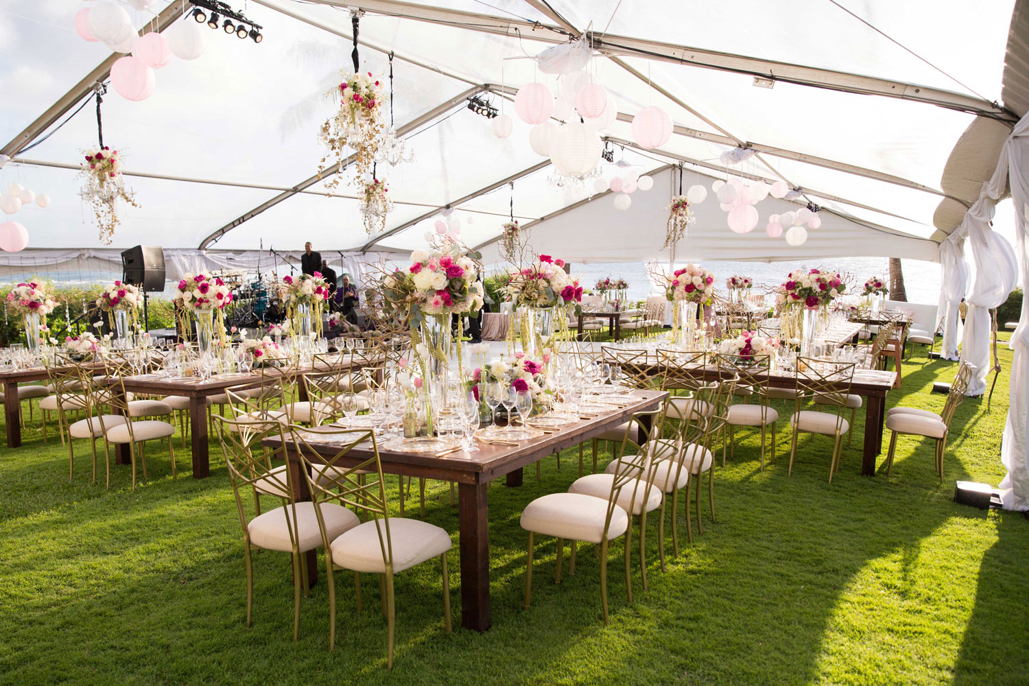 271/Domaine_Vaugouard/Wedding/The-Day-Ross-Faulkner-tent.jpg